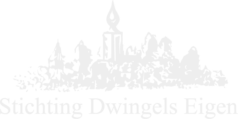 Stichting Dwingels Eigen